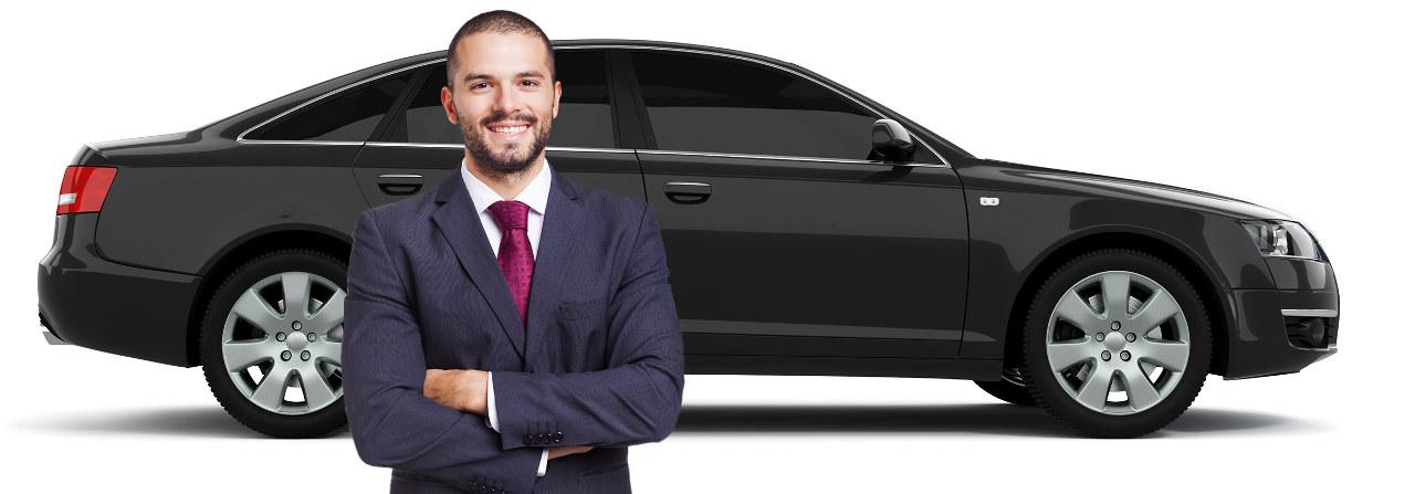 Votre chauffeur à prix imbattable